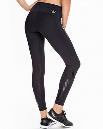 Casall Compression Tights