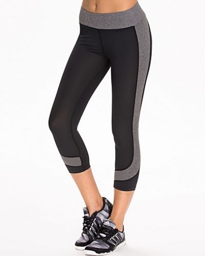 NLY SPORT Contrast Capri Tights