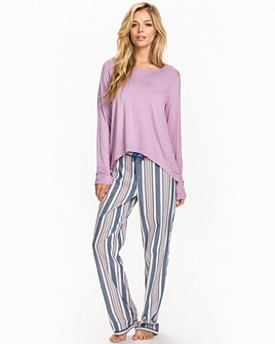 Calvin Klein Underwear Coordinating PJ Top