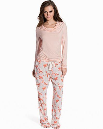 Calvin Klein Underwear Coordinationg PJ Top