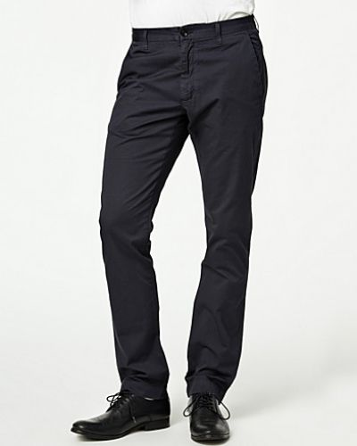 Core Chino Trouser Hope chinos till killar.