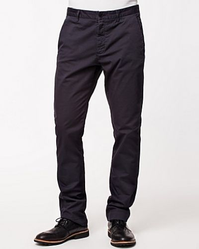 Hope Core Chino Trousers
