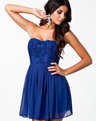 Elise Ryan Cornelli Lace Dress