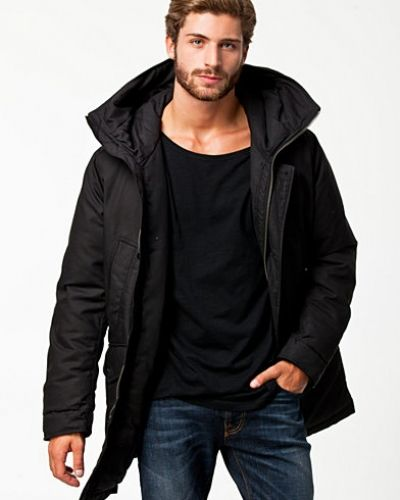 G-Star Correct Down Parka