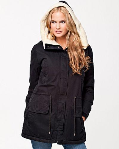 Svea Cortina Jacket