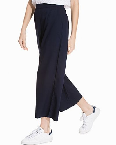 Glamorous Coulotte Trouser