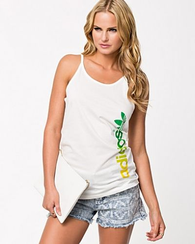 Adidas Originals Country Tank