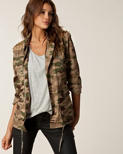 NLY Trend Courage Jacket
