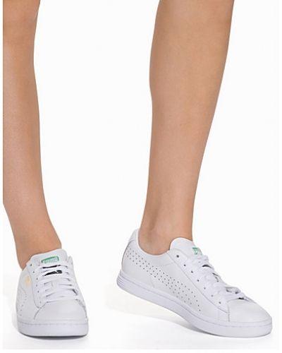Sneakers från Puma till dam.