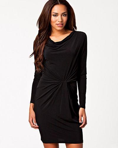 michael kors klänning svart