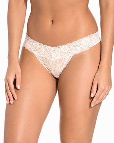 Passionata Crazy Lace String