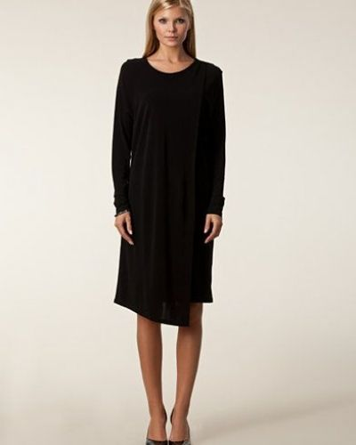 Filippa K Crepe Cocktail Dress