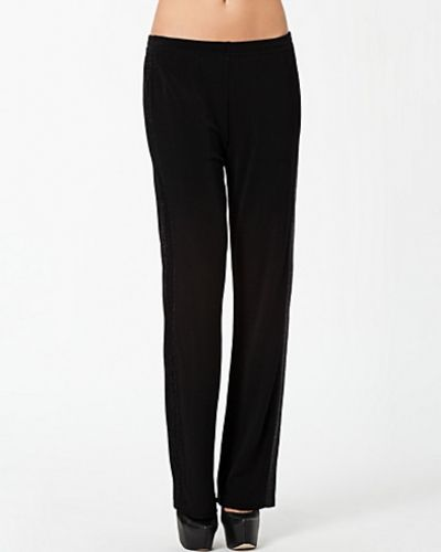 Filippa K Crepe Panel Pants