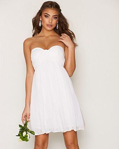 Klänning Crincle Chiffon Dress från NLY One