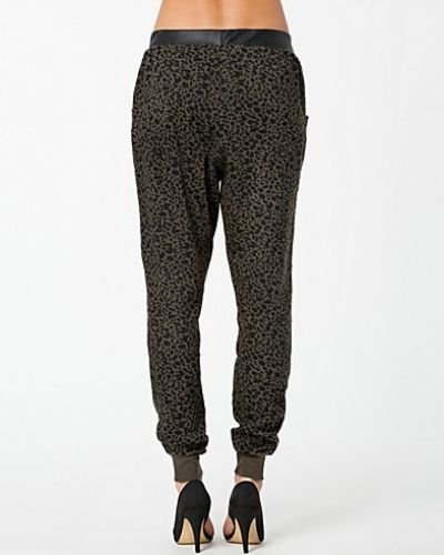 Noisy May Crissy Sweat Pant