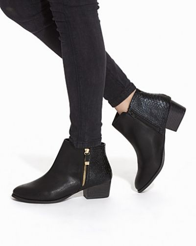 ankle boots dam