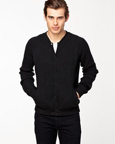 Till herr från Suit, en svart övriga jacka.