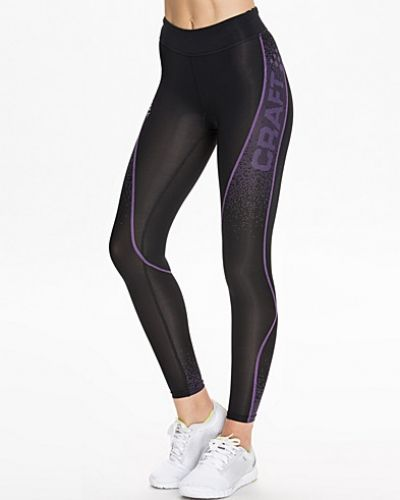 Craft Crude Compression Tight