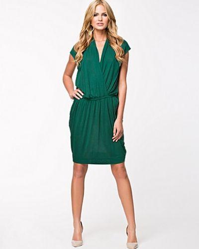 Klänning Cubah Dress från By Malene Birger