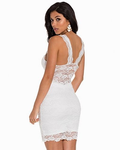 NLY One Cups Lace Dress