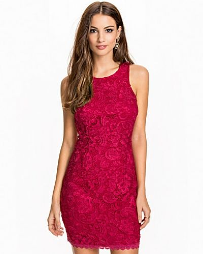 NLY One Cut Out Lace Dress