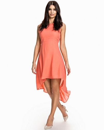 NLY One Cut Out Woven Dress