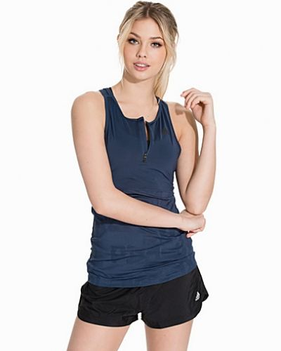 adidas Sport Performance Cycling Tank