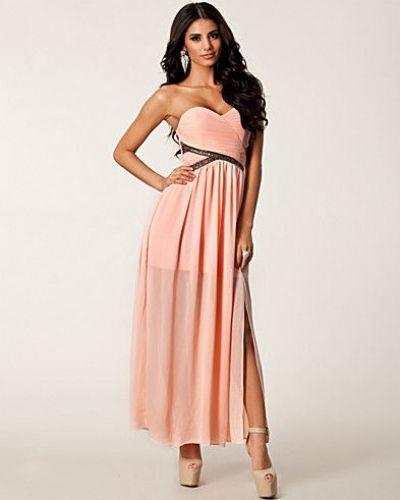 Studentklänning Dabny Maxi Dress från TFNC