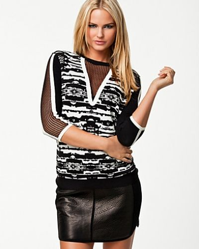 Dagmar Damira Sweater