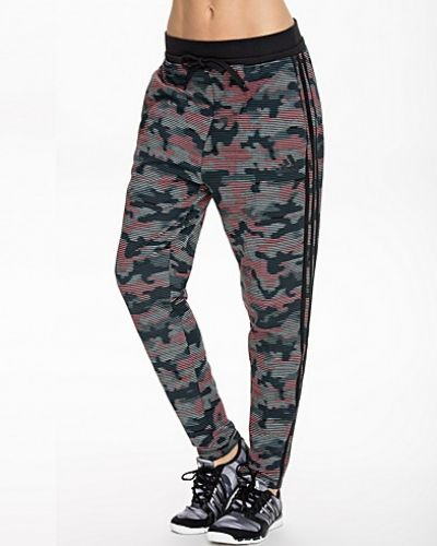 adidas Sport Performance Dance Pant