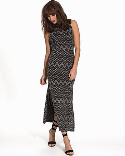 Maxiklänning Dani Dress från Sisters Point