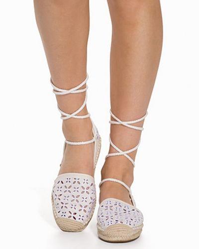 Sandal från MICHAEL Michael Kors till dam.