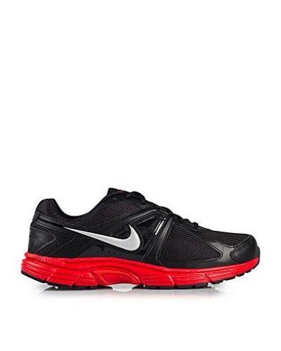 Dart 9 - Nike - Löparskor