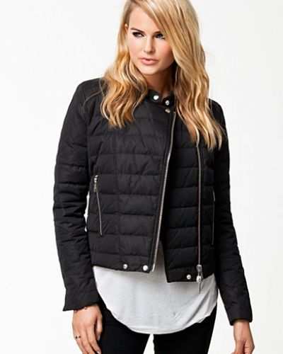 J Lindeberg Dasha Jacket