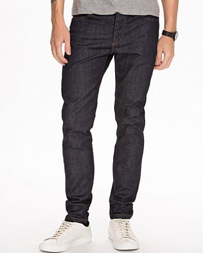 Minimum David Jeans