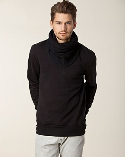 David Longsleeve Religion sweatshirts till killar.