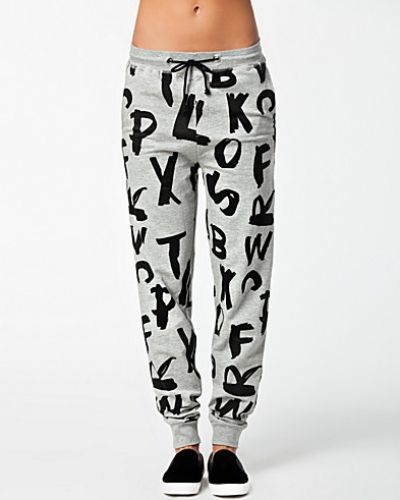 Rut&Circle Dawn Sweat Pants
