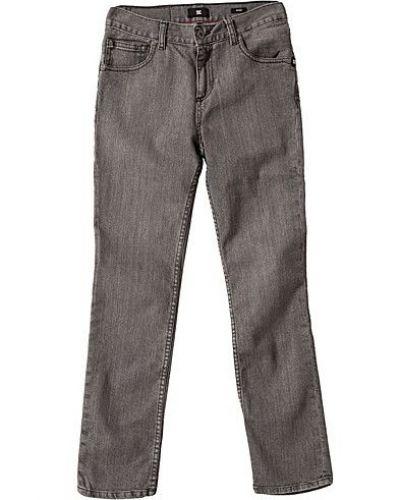 Slim Fit Jeans till Kille