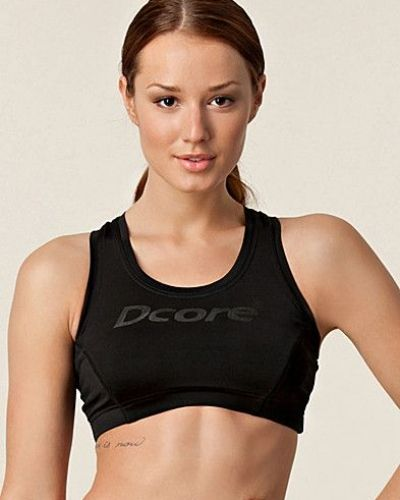 Dcore Sportsbra - Dcore - Sport BH