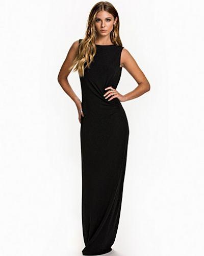 Soaked in Luxury Dea Maxi Dress
