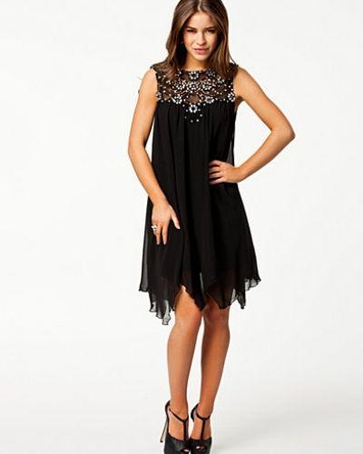 TFNC Deandra Dress