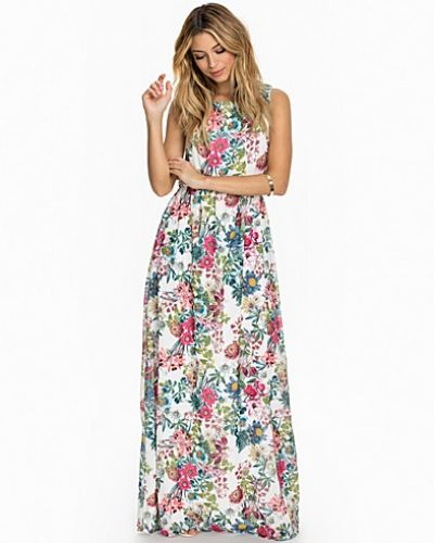 Sisters Point Dear-Long Dress