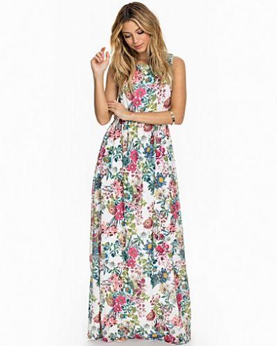 Dear Long Dress