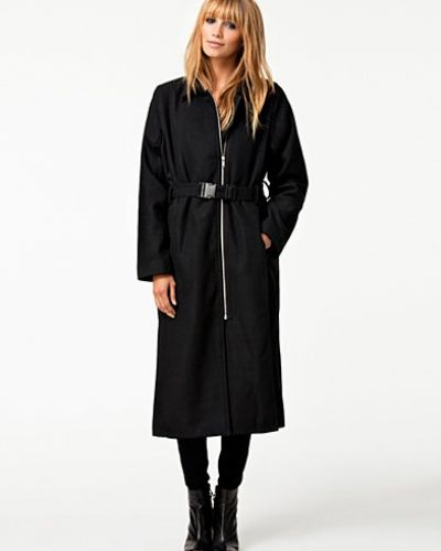 Cheap Monday Deborah Coat
