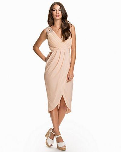 TFNC Deborah Midi Dress