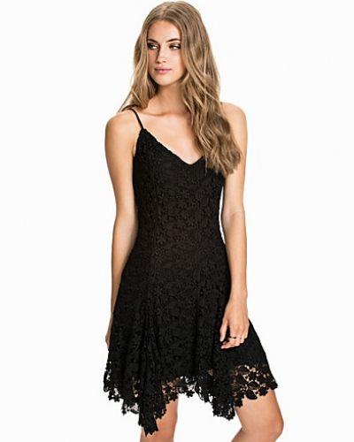 Ralph Lauren Polo WW Deborah SL Casual Dress