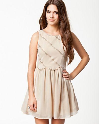 TFNC Deenia Dress