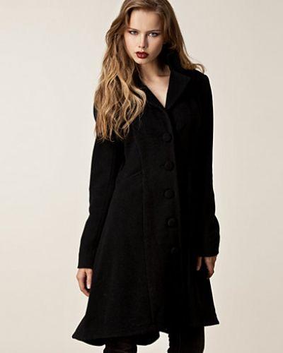 Säby Degas Coat
