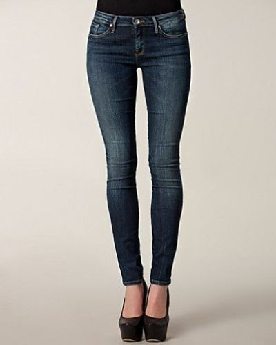 tommy hilfiger jeans dam
