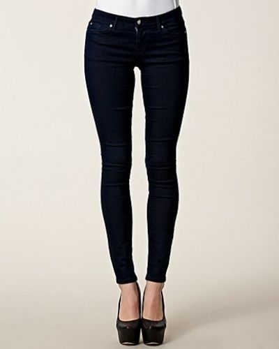 Tommy Hilfiger Denim Atlantic Jegging